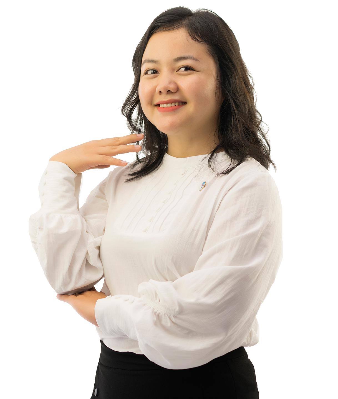 Nguyễn Ngọc Lan