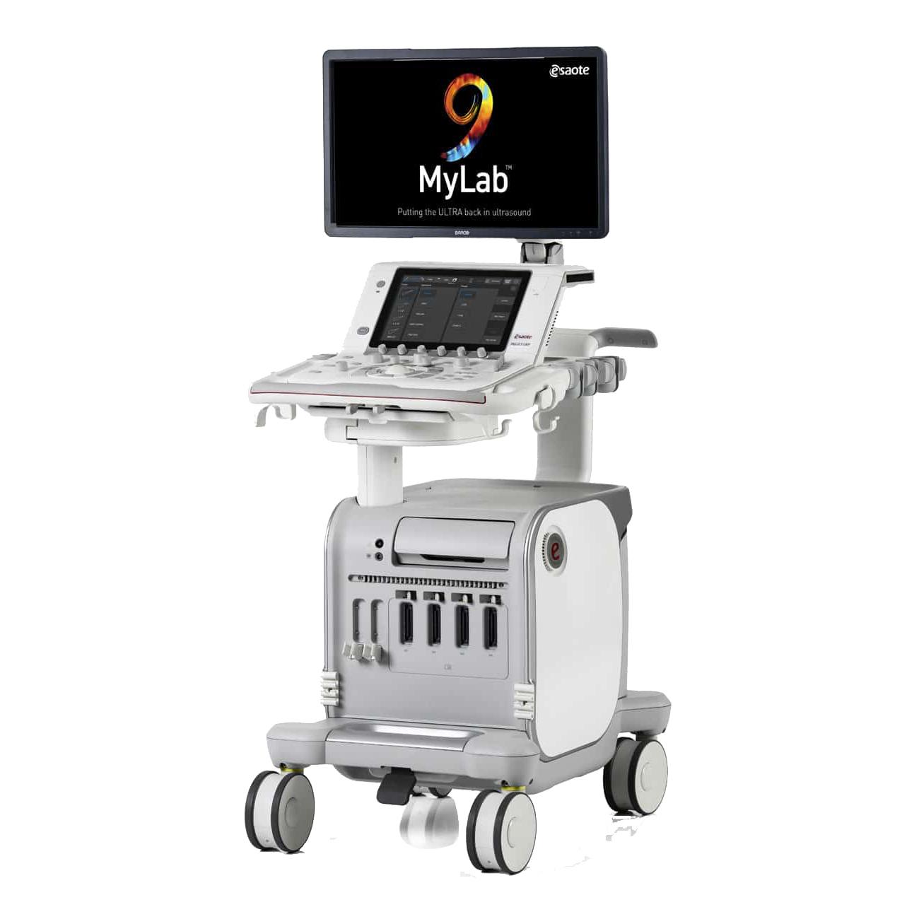 mylab9 1